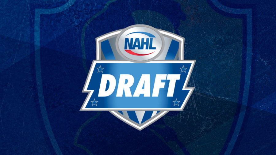 2020 NAHL Draft Preview
